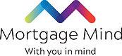 MM Logo & Strapline Logo.jpg