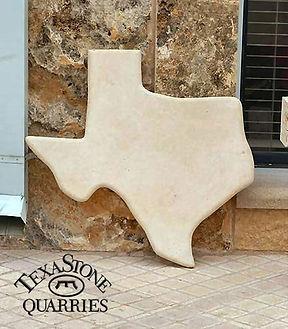 img_Texas.jpg