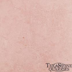 TexaStone Pink