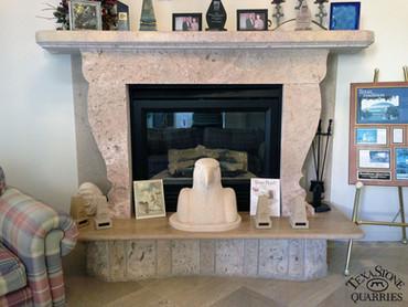 img_Fireplace4.jpg