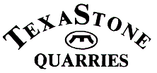 original TSQ logo.png