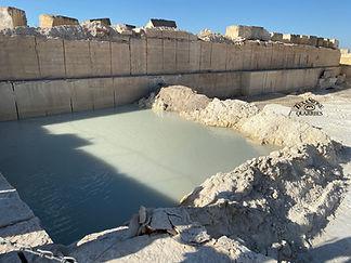 Quarry-Cream Water.jpg