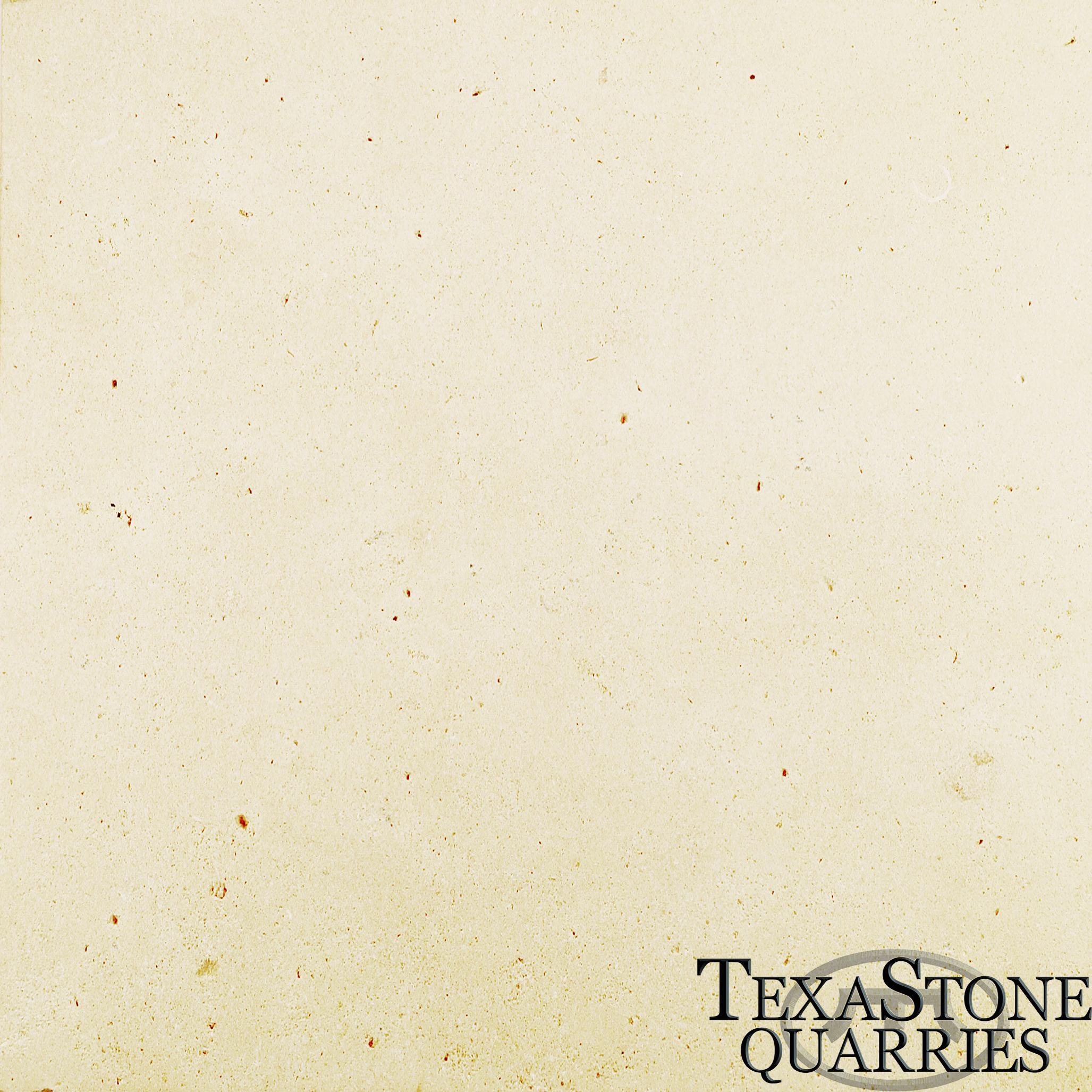 Texas Pearl