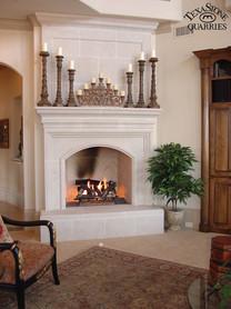 img_Fireplace3.jpg