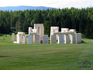 img_Stonehenge1.jpg
