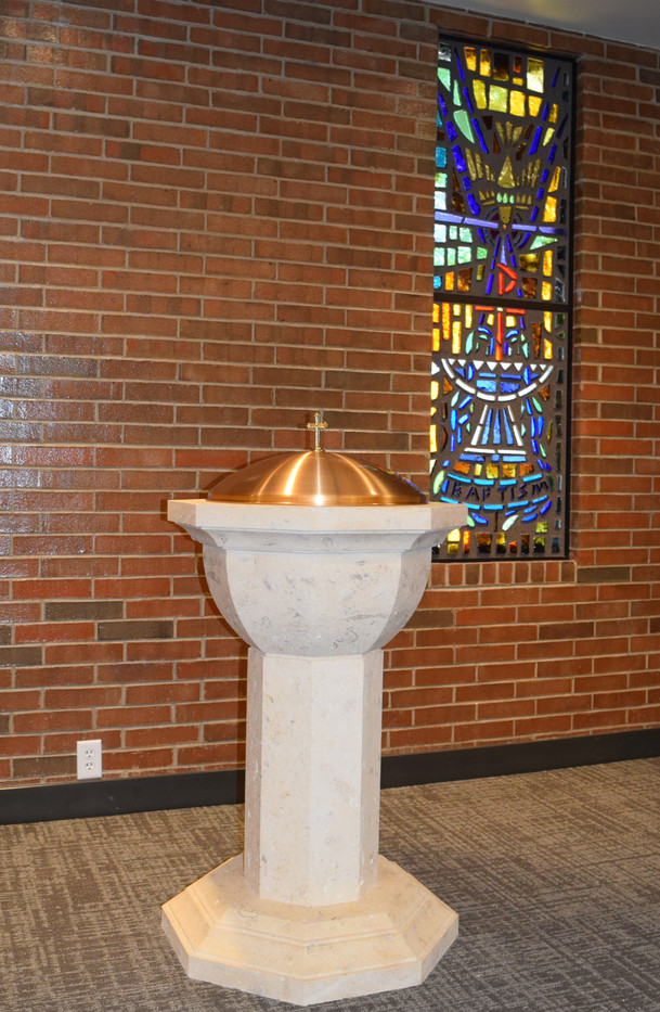 communion & window.jpg