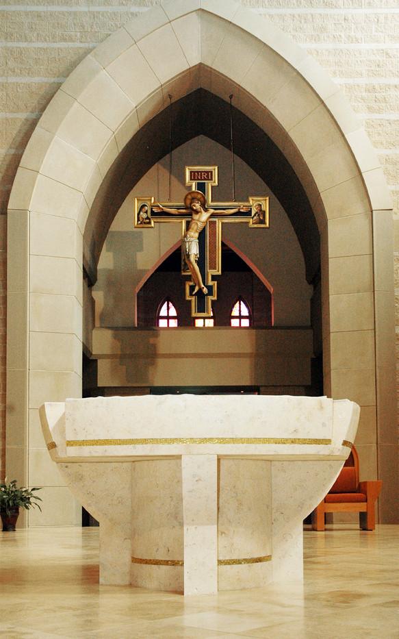 Altar one.jpg
