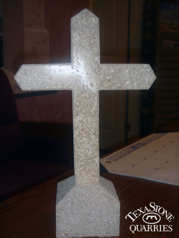 img_Cross2.jpg