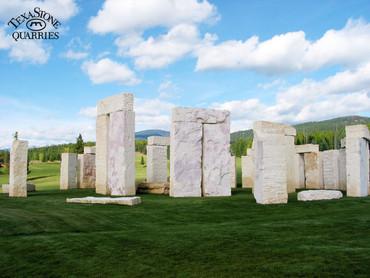 img_Stonehenge2.jpg