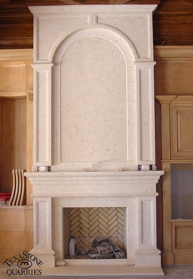 img_Fireplace1.jpg