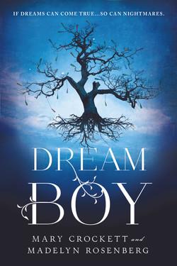 DREAM BOY COVER 300.jpg