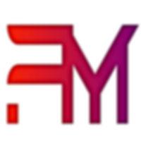 Logo_Scarlet-Purple_300.jpg