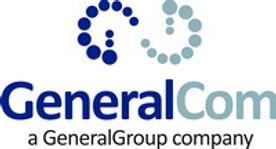 Generalcom