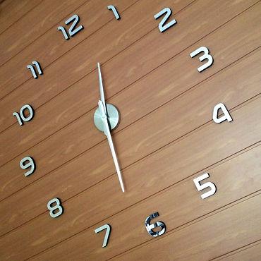 Nyitvatartás, ügyfélfogadási idő
