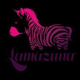 lamazuna-logo-1578422650.jpg