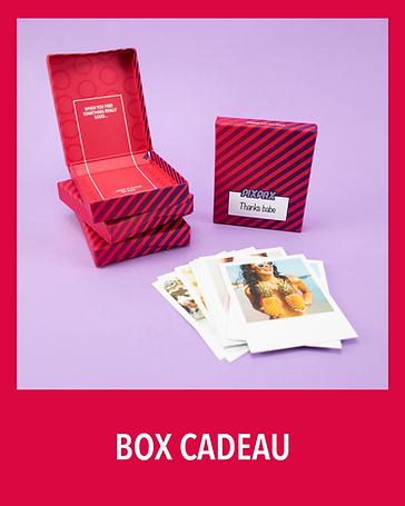 BOX CADEAUX.png