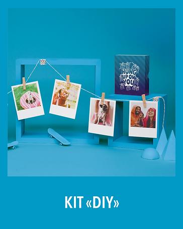 KIT DIY.png