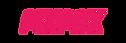 PixPax-Logo-Wide-Trans - Pink.png