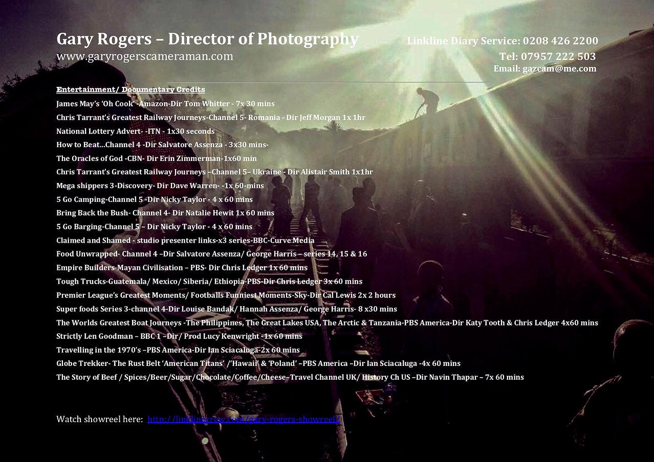 Gary Rogers DOP CV Page 1.jpg