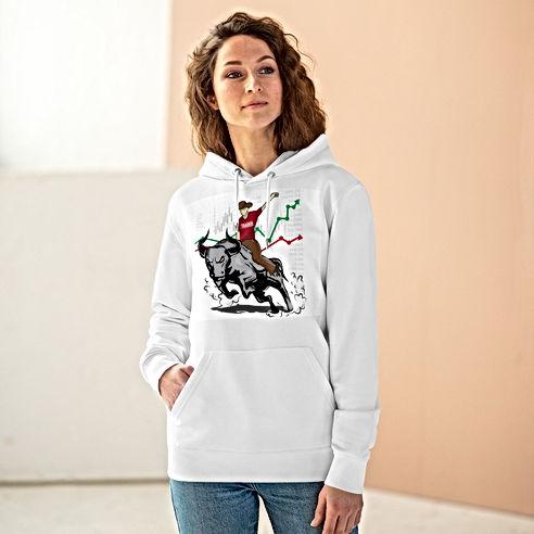unisex-cruiser-hoodie.jpg