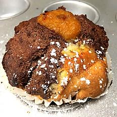 Custom Made Jumbo Muffins