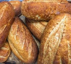 Sourdough Loaf 1.6Lb $5.99