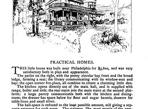 1892-05_Practical Homes May 1892_Page_1.
