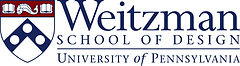 Weitzman logo - primary.jpg