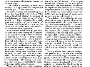 1891-09_Practical Homes September 1891_P