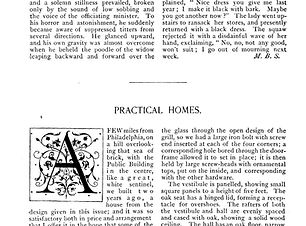 1891-04_Practical Homes April 1891_Page_