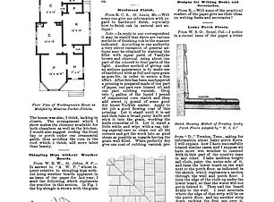 1893-09_Carpentry and Building_MPN lette