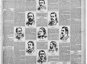 1893-11-19_Art in Architecture_The Times