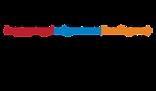 cv logo-CLR-tag.png