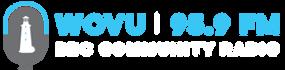 WOVU-logo-r.png