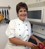 private chef in Florida
