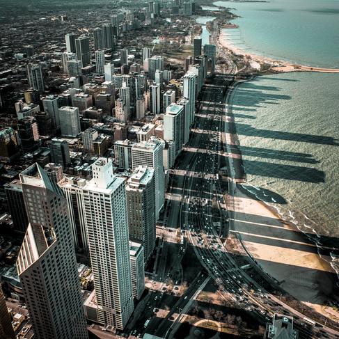chicago maddie.jpg