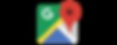 Google-Maps-logo-01.png