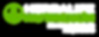 Logo-Herbalife-Nutricion.png