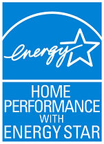 HP with energy Star vertical blue.jpg