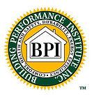 bpi-symbol.JPG
