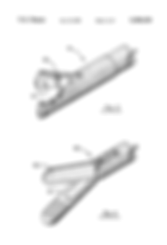 U.S Patent 5,380,320 2 of 5.png