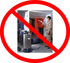 Surgical Coatings, surface coatings, medical device coatings, coatings, powder coatings, liquid coatings, paint, insulation, non stick