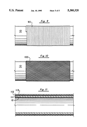 U.S Patent 5,380,320 5 of 5.png