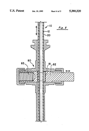 U.S Patent 5,380,320 4 of 5.png