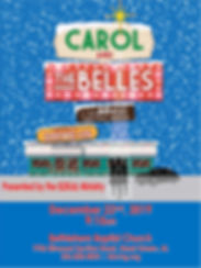 carol and the belles.jpg
