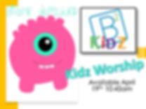 Kidz Worship Slide 04.19.2020.jpg