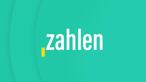 Zahlen / How it works