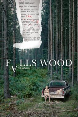 Falls Wood | Season 1