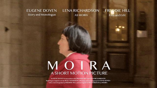 Moira Length.jpg