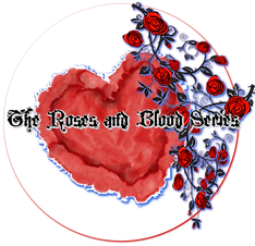 Roses and blood logo.png